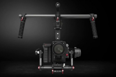 Web Video Branding